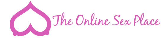 The Online Sex Place | Adult Novelty Sex Toys