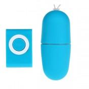 Egg Vibrators