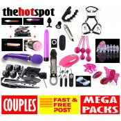 Couples Mega Packs